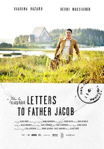 Letters to Father Jacob (2009) Postia pappi Jaakobille