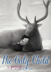 The Only Child (2015) (digital) (fylgja