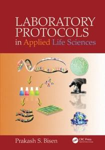 Laboratory Protocols in Applied Life Sciences (repost)