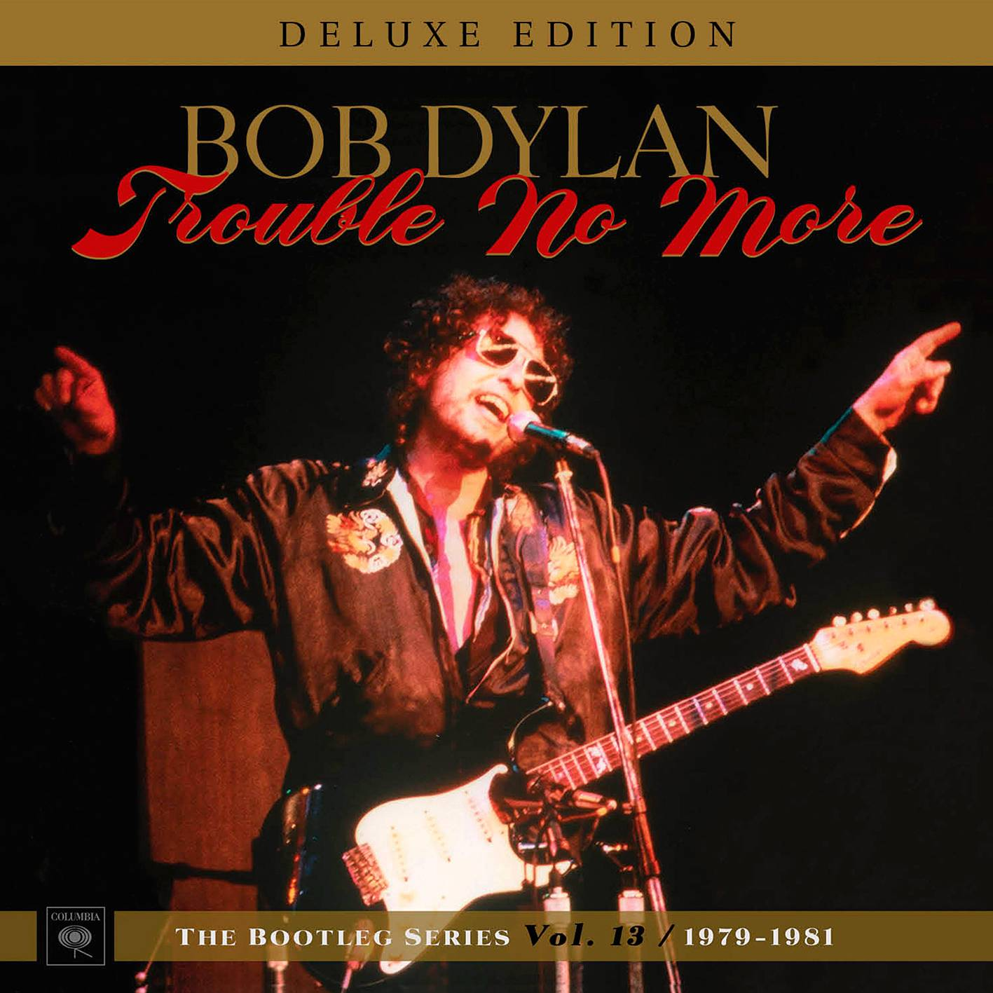 DOWNLOAD Bob Dylan - It Had to be You (Official Audio) Mp3