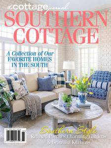 The Cottage Journal Special Issue - November 2017