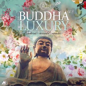 VA - Buddha Luxury Vol.3 Esoteric World Music (2019)