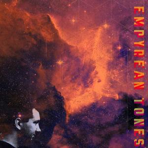 Jason McGuiness - Empyrean Tones (2019)