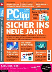 PCtipp - November 2019