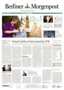 Berliner Morgenpost – 03. März 2019