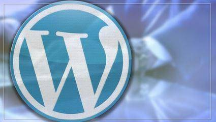 Wordpress 2016: Build Wordpress Websites Without Coding