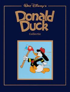Donald Duck Lekturama Collectie/Donald Duck Lekturama Collectie - 34 - Deel 34