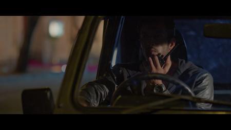Drive (2019)