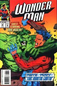 Wonder Man v1 026 1993