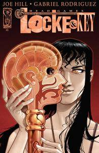 Locke  Key - Head Games 006 2009 digital-hd-Empire