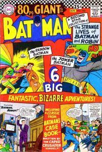 80 Page Giant 024 - Batman