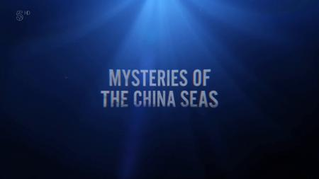 NG. - Drain the Oceans: Ultimate Battleships (2019)