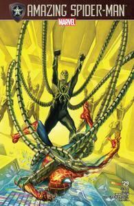 Amazing Spider-Man 029 2017 Digital Zone-Empire