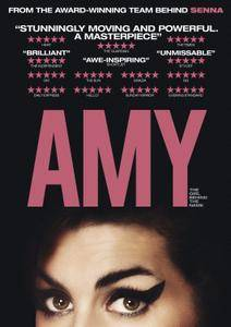 Amy - The Girl Behind the Name (2015) [DVD9]