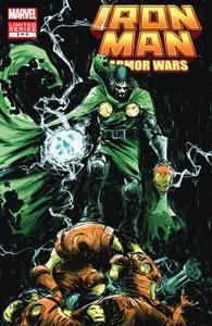Iron Man & the Armor Wars 02 (of 04) (2009) (digital) (Minutemen-Slayer