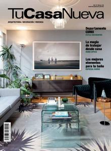 Tu Casa Nueva - Junio 2019