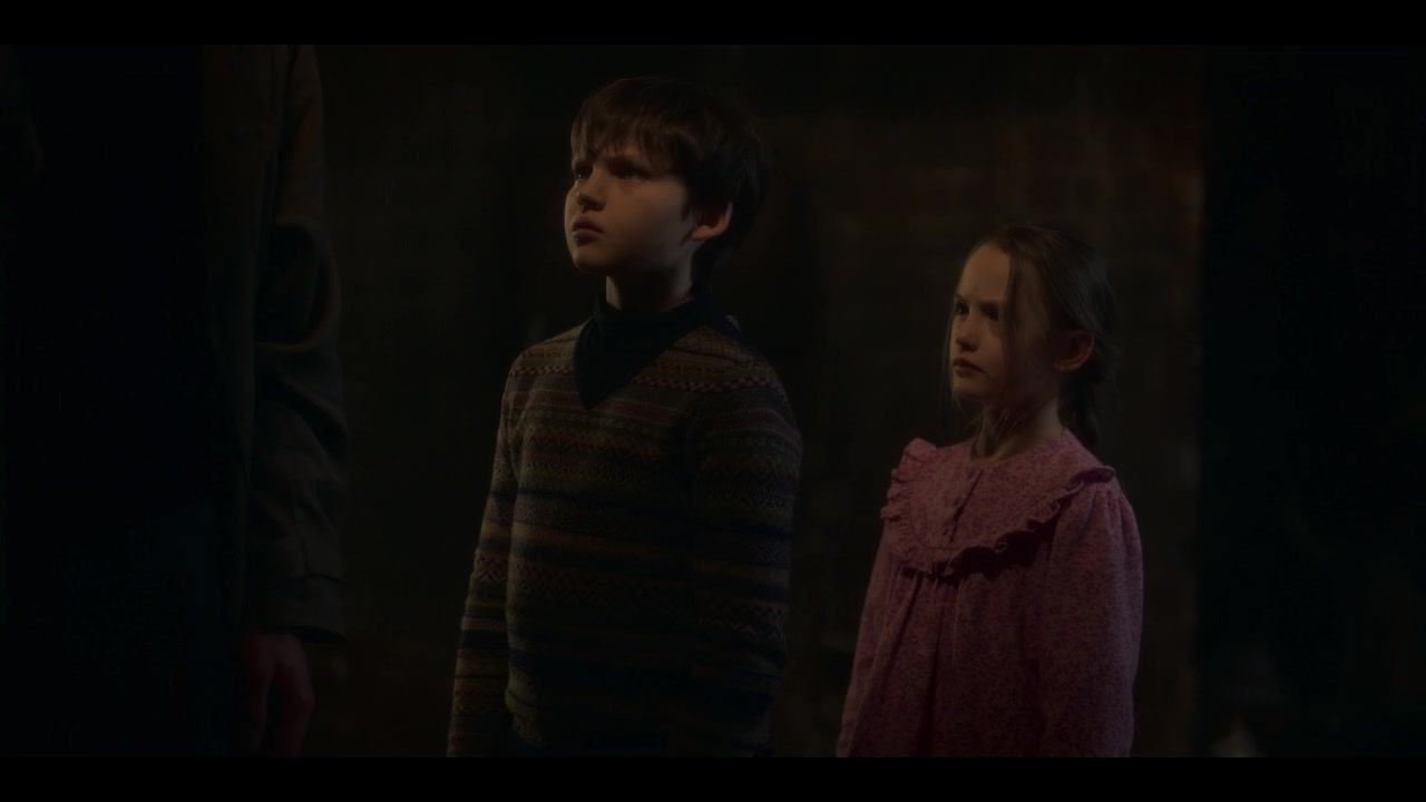 The Haunting of Bly Manor S02E07