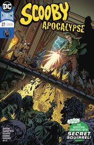 Scooby.Apocalypse.027.2018.2.covers.digital.Son.of.Ultron-Empire
