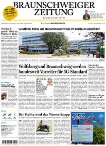 Peiner Nachrichten - 27. Juni 2019