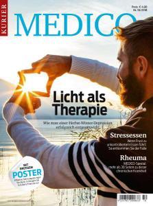 Kurier Medico - Nr.10 2018