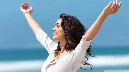 Learn Affirmations To Achieve Success In Your Life
