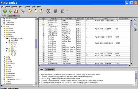 HiTek Software Pack 11.17 (Win/Mac/Lnx)