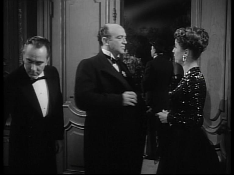 5 Fingers (1952) L'affaire Cicéron [ReUP]