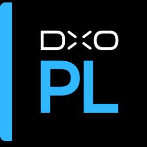 DxO PhotoLab 2.3.0.23891 Repack KpoJIuk