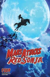 Mars Attacks-Red Sonja 004 2020 3 covers digital Son of Ultron