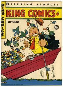 King Comics 089 DavidMcKay1943 -L246