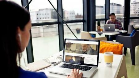 How to Make Money Online via Amazon Affiliate Marketing