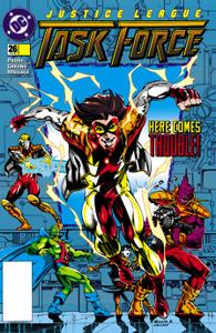 Justice League Task Force 026 (1995) (Digital) (Shadowcat-Empire