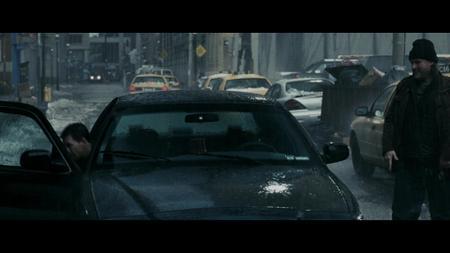Max Payne 2008 Avaxhome