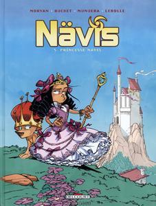 Navis 1-5