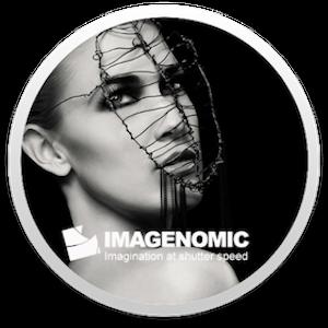 Imagenomic Portraiture 3.5.1 Build 3517