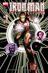 Iron Man - The Inevitable 001 (2006) (Digital) (Shadowcat-Empire