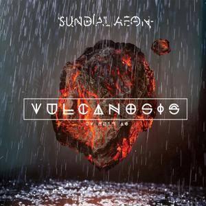 Sundial Aeon - Vulcanosis (2017)