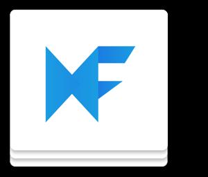 MockFlow 1.4.5 macOS