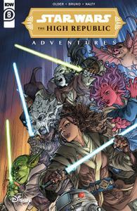 Star Wars - The High Republic Adventures 008 (2021) (Digital) (Kileko-Empire