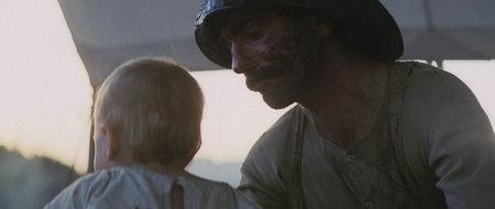 There Will Be Blood / И Будет Кровь (Нефть) (2007)