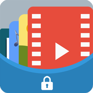 Lock-Hide File Premium v1.2.3