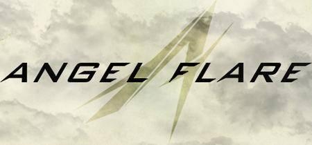 Angel Flare (2017)