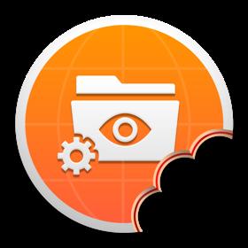 Yummy FTP Watcher 3.0.9