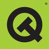 [Rapid & Oxyshare] Trolltech Qt v3.x.x