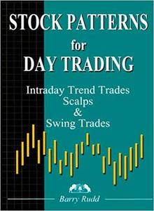 Barry Rudd - Stock Patterns for Day Trading Home Study Course