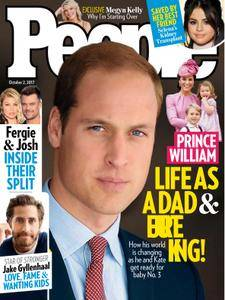 People USA - October 02, 2017