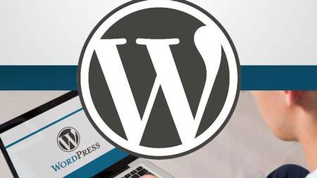 2019 Wordpress 5.0 Gutenberg With A Twist (Updated)