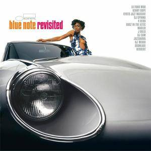 VA - Blue Note Revisited (2004) {Blue Note/EMI} **[RE-UP]**
