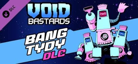Void Bastards - Bang Tydy (2019)