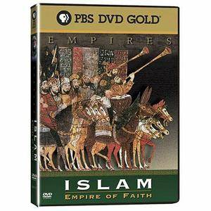 PBS Empires - Islam: Empire of Faith (2000)